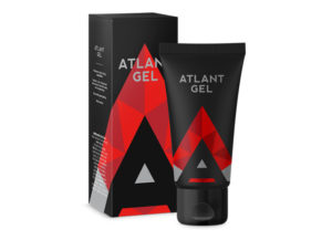 atlant gel avis